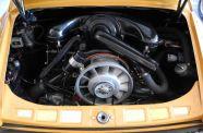 1969 Porsche 911S Coupe View 27