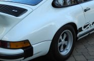 1974 Porsche Carrera 2.7 Euro spec. View 53