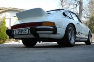 1974 Porsche Carrera 2.7 Euro spec. View 13