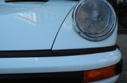 1974 Porsche Carrera 2.7 Euro spec. View 57