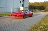 1975 Ferrari 308GTB Vetroresina View 7