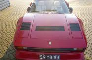 1975 Ferrari 308GTB Vetroresina View 8