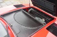 1975 Ferrari 308GTB Vetroresina View 26