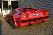 1975 Ferrari 308GTB Vetroresina View 6