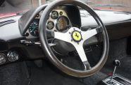 1975 Ferrari 308GTB Vetroresina View 11