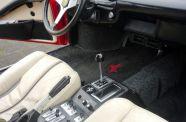 1975 Ferrari 308GTB Vetroresina View 12