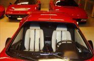 1975 Ferrari 308GTB Vetroresina View 3