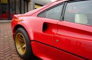 1975 Ferrari 308GTB Vetroresina View 16