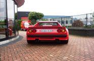 1975 Ferrari 308GTB Vetroresina View 17