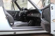 1982 Porsche 911 SC Targa View 13