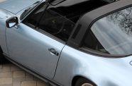 1982 Porsche 911 SC Targa View 24