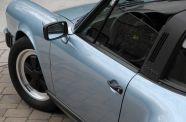 1982 Porsche 911 SC Targa View 10