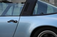 1982 Porsche 911 SC Targa View 28