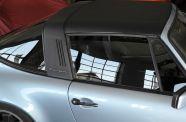 1982 Porsche 911 SC Targa View 64