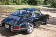 1970 Porsche 911S Coupe 2,2l View 11