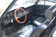 1970 Porsche 911S Coupe 2,2l View 17