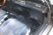 1970 Porsche 911S Coupe 2,2l View 25