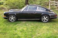 1970 Porsche 911S Coupe 2,2l View 6