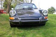 1970 Porsche 911S Coupe 2,2l View 2