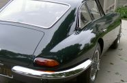 1964 Apoll0 5000 GT View 13