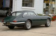 1964 Apoll0 5000 GT View 17