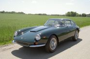 1964 Apoll0 5000 GT View 21
