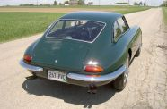 1964 Apoll0 5000 GT View 23
