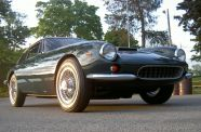 1964 Apoll0 5000 GT View 29