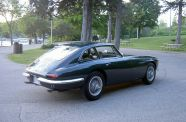 1964 Apoll0 5000 GT View 32
