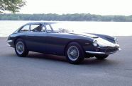 1964 Apoll0 5000 GT View 33