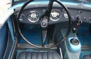 1960 Austin Healey Sprite MK1 View 6