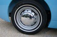 1960 Austin Healey Sprite MK1 View 14