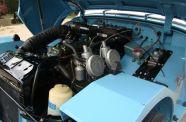 1960 Austin Healey Sprite MK1 View 16