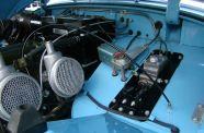 1960 Austin Healey Sprite MK1 View 27