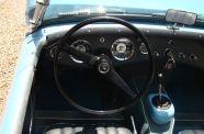 1960 Austin Healey Sprite MK1 View 33