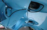 1960 Austin Healey Sprite MK1 View 34