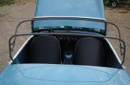 1960 Austin Healey Sprite MK1 View 40