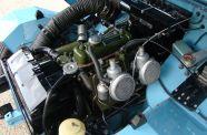 1960 Austin Healey Sprite MK1 View 41