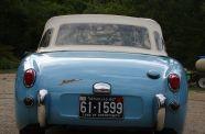 1960 Austin Healey Sprite MK1 View 43