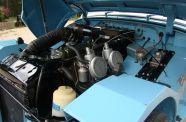 1960 Austin Healey Sprite MK1 View 49