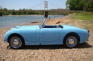 1960 Austin Healey Sprite MK1 View 50