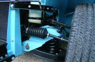 1960 Austin Healey Sprite MK1 View 52