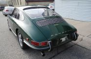 1968 Porsche 911L Original Paint!! View 69