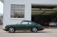 1968 Porsche 911L Original Paint!! View 6