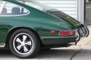 1968 Porsche 911L Original Paint!! View 66