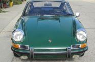 1968 Porsche 911L Original Paint!! View 67