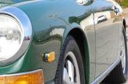 1968 Porsche 911L Original Paint!! View 25