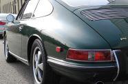 1968 Porsche 911L Original Paint!! View 41