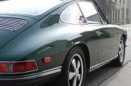 1968 Porsche 911L Original Paint!! View 42