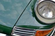 1968 Porsche 911L Original Paint!! View 30